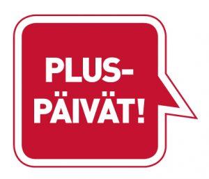 plus_paivat_logo