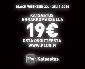 plussa_black_weekend
